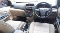 Toyota Avanza G 1.3cc Manual Th.2012/2011 (7.jpeg)