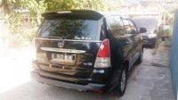Toyota: Jual Innova 2009 manual Diesel hitam metalik 160 juta (3.jpg)