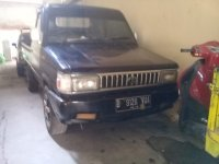 Jual Toyota kijang pick up super