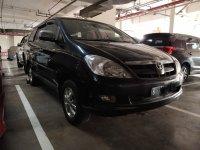 Toyota: Jual Kijang Innova V A/T