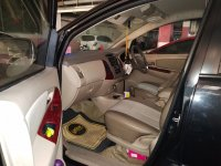 Toyota: Jual Kijang Innova V A/T (6EA2B234-90E0-4705-9352-216A5A3CEB6C.jpeg)