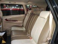 Toyota: Jual Kijang Innova V A/T (6D69565B-2B7A-4650-AA85-918F96434FDD.jpeg)