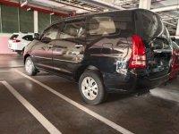 Toyota: Jual Kijang Innova V A/T (FB910045-7450-404D-9DD2-708479F85727.jpeg)