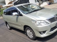 Toyota Kijang Innova G Manual Bensin 2012 Mulus Terawat (IMG-20190530-WA0206.jpg)
