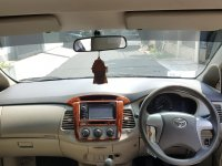 Toyota Kijang Innova G Manual Bensin 2012 Mulus Terawat (IMG-20190530-WA0198.jpg)