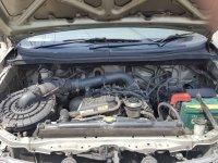 Toyota Kijang Innova G Manual Bensin 2012 Mulus Terawat (IMG-20190530-WA0195.jpg)