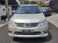 Toyota Kijang Innova G Manual Bensin 2012 Mulus Terawat (IMG-20190530-WA0200.jpg)