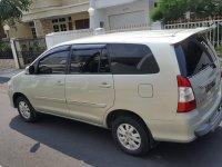 Toyota Kijang Innova G Manual Bensin 2012 Mulus Terawat (IMG-20190530-WA0202.jpg)