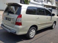 Toyota Kijang Innova G Manual Bensin 2012 Mulus Terawat (IMG-20190530-WA0205.jpg)