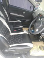 Toyota Agya G 2014 Matic (WhatsApp Image 2019-10-07 at 12.37.00.jpeg)