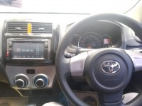 Toyota Agya G 2014 Matic (WhatsApp Image 2019-10-07 at 12.37.01 (1).jpeg)