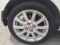 Toyota Agya G 2014 Matic (WhatsApp Image 2019-10-07 at 12.37.01.jpeg)