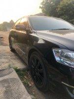 Toyota CAMRY V 2008 murah (WhatsApp Image 2019-10-07 at 15.52.45 (1).jpeg)