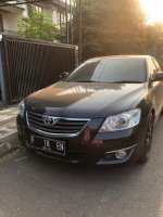 Toyota CAMRY V 2008 murah (WhatsApp Image 2019-10-07 at 15.52.44.jpeg)