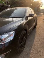 Toyota CAMRY V 2008 murah (WhatsApp Image 2019-10-07 at 15.52.45.jpeg)