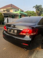 Toyota CAMRY V 2008 murah (WhatsApp Image 2019-10-07 at 15.52.46.jpeg)