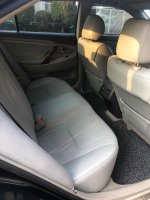 Toyota CAMRY V 2008 murah (WhatsApp Image 2019-10-07 at 15.52.47.jpeg)
