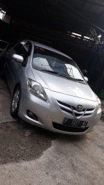 Toyota VIOS G MT 2008 (WhatsApp Image 2019-10-07 at 16.22.10 (1).jpeg)