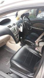 Toyota VIOS G MT 2008 (WhatsApp Image 2019-10-07 at 16.22.11 (1).jpeg)