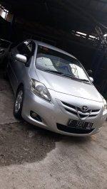 Toyota VIOS G MT 2008 (WhatsApp Image 2019-10-07 at 16.22.10.jpeg)