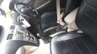 Toyota VIOS G MT 2008 (WhatsApp Image 2019-10-07 at 16.22.11 (3).jpeg)
