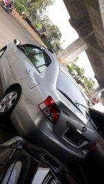 Toyota VIOS G MT 2008 (WhatsApp Image 2019-10-07 at 16.22.11.jpeg)