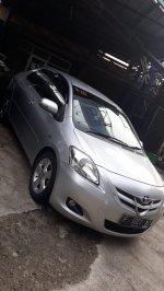 Toyota VIOS G MT 2008 (WhatsApp Image 2019-10-07 at 16.22.12 (2).jpeg)