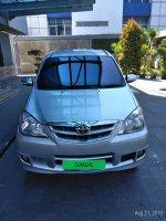 Toyota Avanza 2010 Tipe G Matic 1.3 (1_avanza.jpg)