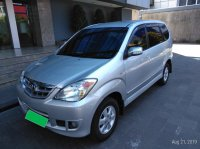 Toyota Avanza 2010 Tipe G Matic 1.3 (2_avanza.jpg)