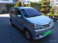 Toyota Avanza 2010 Tipe G Matic 1.3 (3_avanza.jpg)