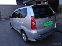 Toyota Avanza 2010 Tipe G Matic 1.3 (5_avanza.jpg)