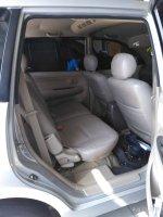 Toyota Avanza 2010 Tipe G Matic 1.3 (9_avanza.jpg)