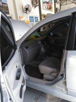 Toyota Avanza 2010 Tipe G Matic 1.3 (11_avanza.jpg)