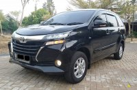 Toyota: Avanza 2019 km 3rb Manual, Avanza Hitam, Avanza Second, Avanza Bekas (2.jpg)