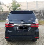 Toyota: Avanza 2019 km 3rb Manual, Avanza Hitam, Avanza Second, Avanza Bekas (4.jpg)