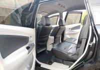 Toyota: Avanza 2019 km 3rb Manual, Avanza Hitam, Avanza Second, Avanza Bekas (7.jpg)