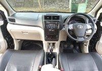 Toyota: Avanza 2019 km 3rb Manual, Avanza Hitam, Avanza Second, Avanza Bekas (9.jpg)