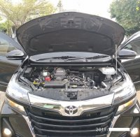 Toyota: Avanza 2019 km 3rb Manual, Avanza Hitam, Avanza Second, Avanza Bekas (10.jpg)