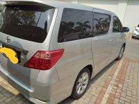Toyota Alphard 2.4 G Premium Sound (IMG-20190917-WA0006.jpg)