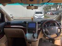 Toyota Alphard 2.4 G Premium Sound (IMG-20190917-WA0011.jpg)