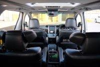 2013 Toyota Vellfire ZG Alles PilotSeat Mulus Hanya Cukup TDP 90 JT (PHOTO-2019-10-08-14-55-40.jpg)