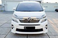 2013 Toyota Vellfire ZG Alles PilotSeat Mulus Hanya Cukup TDP 90 JT (PHOTO-2019-10-08-14-55-34 2.jpg)