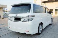 2013 Toyota Vellfire ZG Alles PilotSeat Mulus Hanya Cukup TDP 90 JT (PHOTO-2019-10-08-14-55-36.jpg)