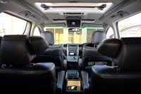 2013 Toyota Vellfire ZG Alles PilotSeat Mulus Hanya Cukup TDP 90 JT (PHOTO-2019-10-08-14-55-39 2.jpg)