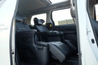2013 Toyota Vellfire ZG Alles PilotSeat Mulus Hanya Cukup TDP 90 JT (PHOTO-2019-10-08-14-55-39.jpg)