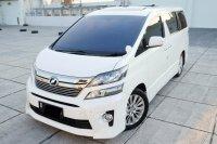 2013 Toyota Vellfire ZG Alles PilotSeat Mulus Hanya Cukup TDP 90 JT (PHOTO-2019-10-08-14-55-38 2.jpg)