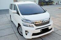 2013 Toyota Vellfire ZG Alles PilotSeat Mulus Hanya Cukup TDP 90 JT (PHOTO-2019-10-08-14-55-38.jpg)