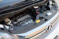 2013 Toyota Vellfire ZG Alles PilotSeat Mulus Hanya Cukup TDP 90 JT (PHOTO-2019-10-08-14-55-34.jpg)