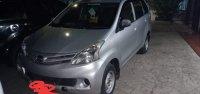 Jual Toyota: BU / AVANZA TYPE G 1.3 KM RENDAH