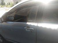 Toyota: BU / AVANZA TYPE G 1.3 KM RENDAH (IMG_20190924_104910_Burst06.jpg)
